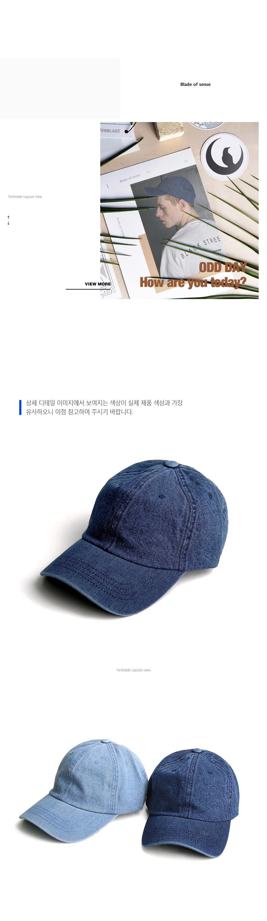 tah001cp-blue_05.jpg