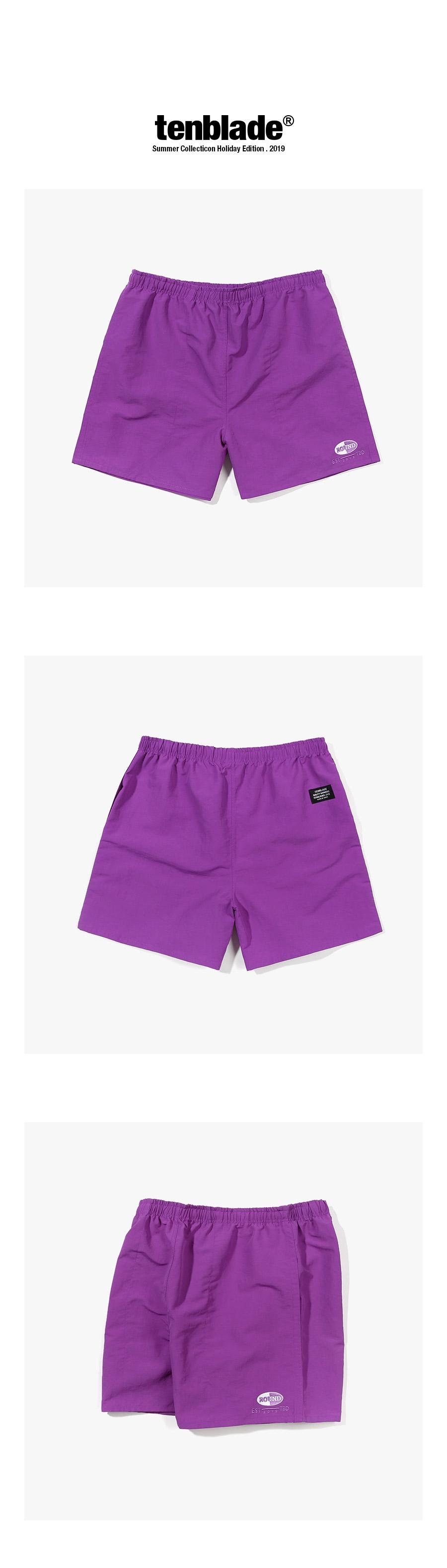 tai731sp-purple_04.jpg
