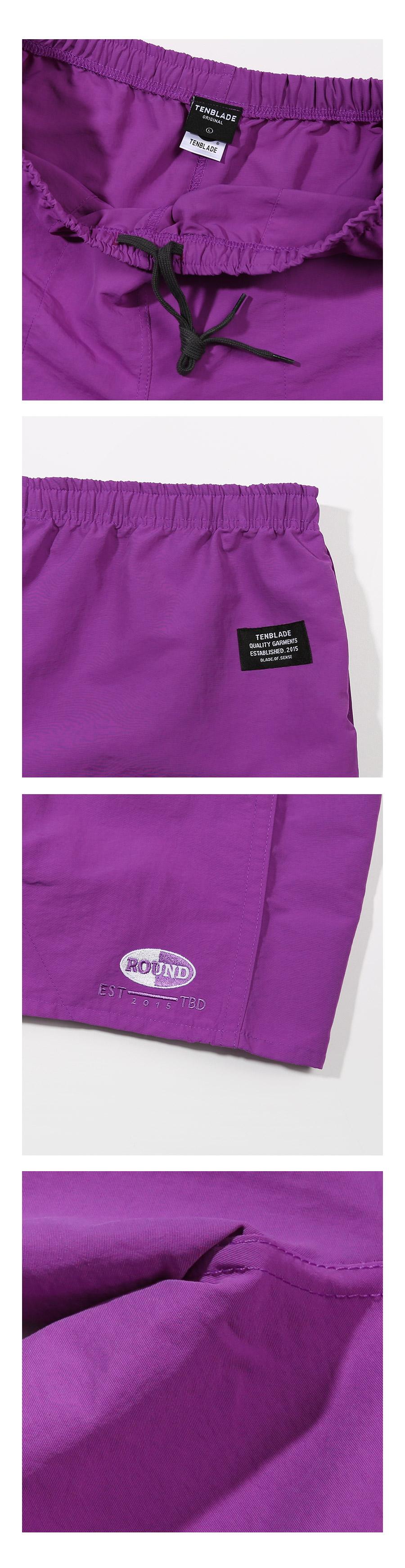 tai731sp-purple_05.jpg