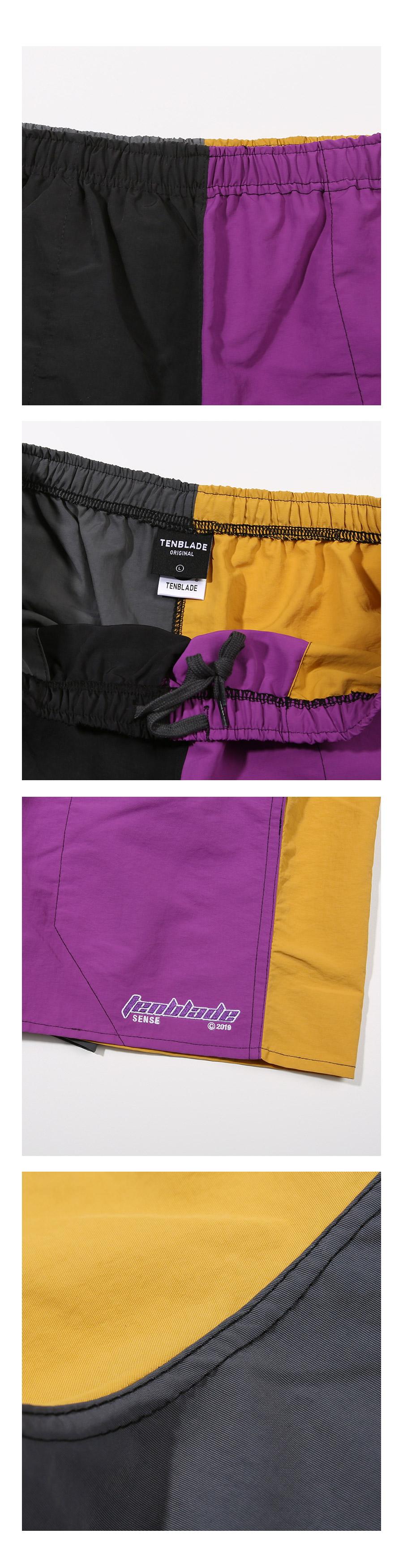 tai732sp-purple_05.jpg