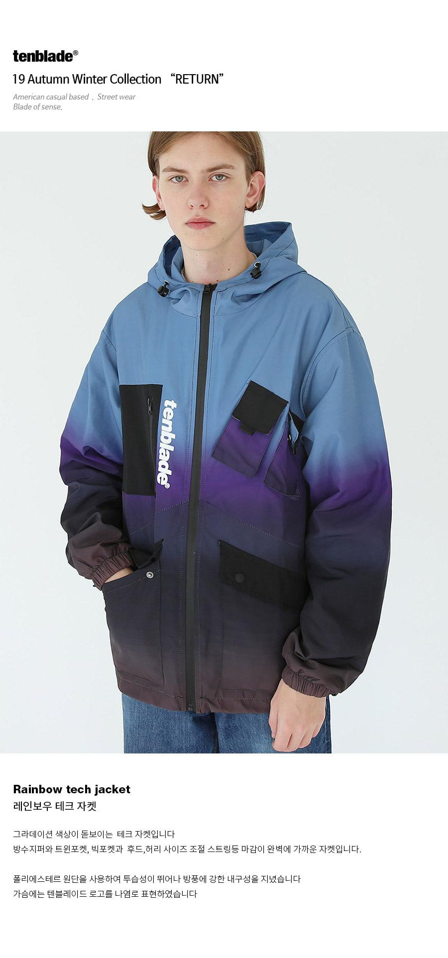 tai453jk-purple_01.jpg
