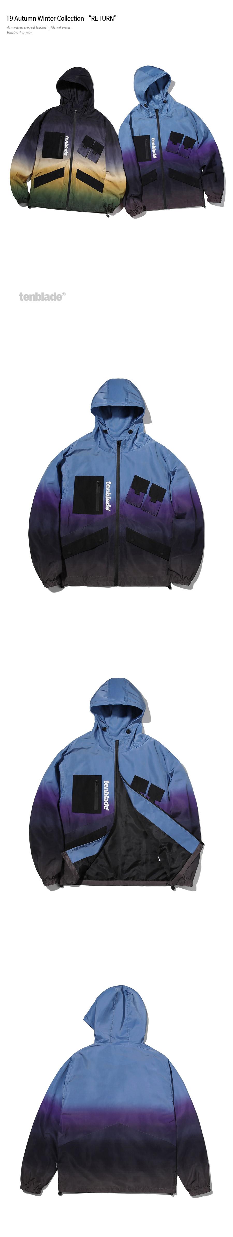 tai453jk-purple_05.jpg