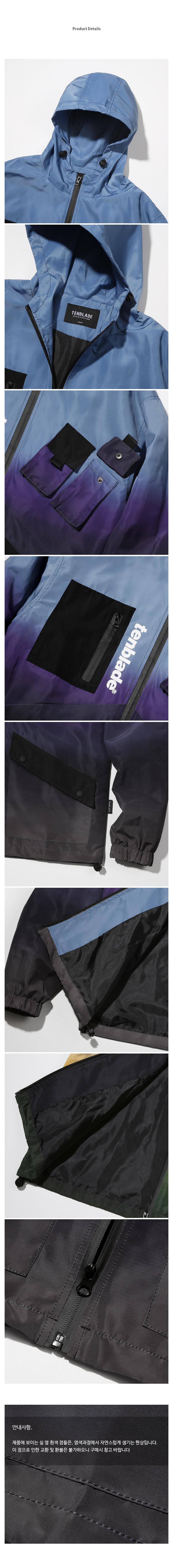 tai453jk-purple_06.jpg