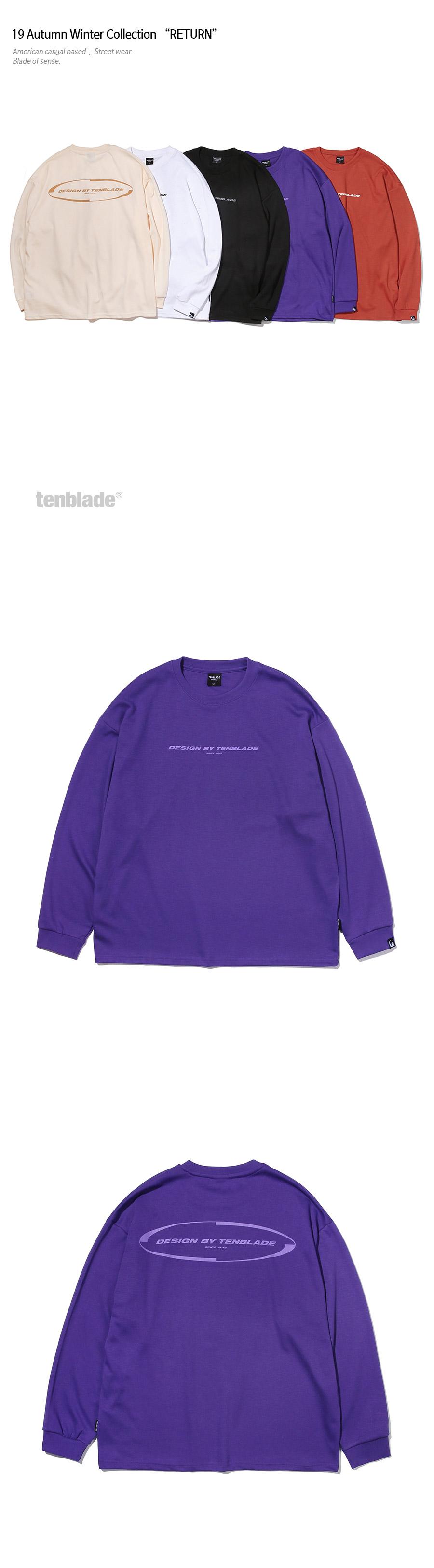 tai261ls-purple_05.jpg