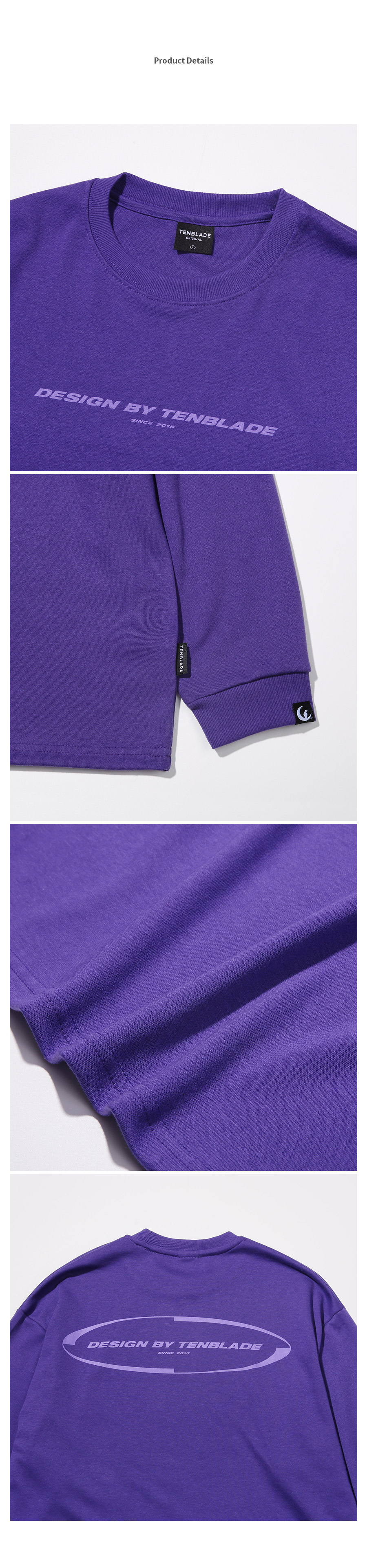 tai261ls-purple_06.jpg