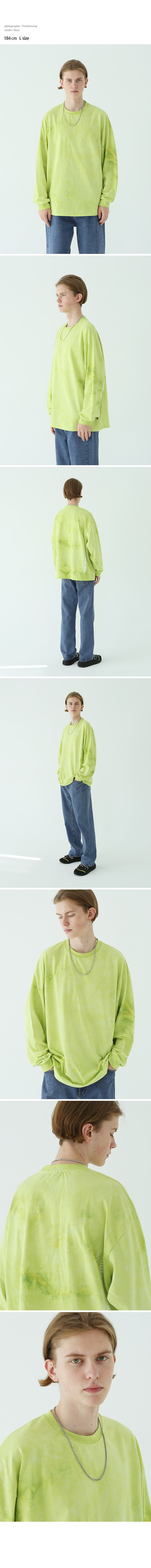 tai262ls-yellow-green_02.jpg