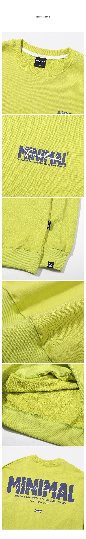 tai254mm-yellow-green_06.jpg