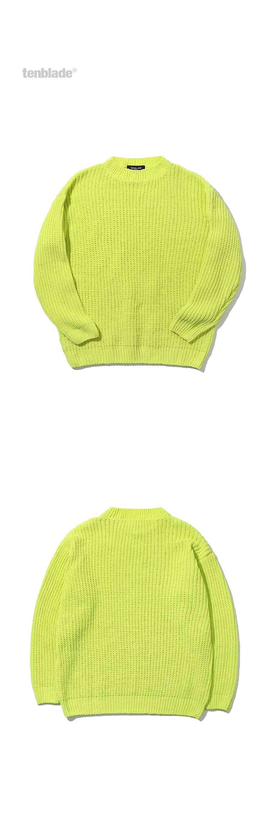 tai551kt-neon-green-06.jpg