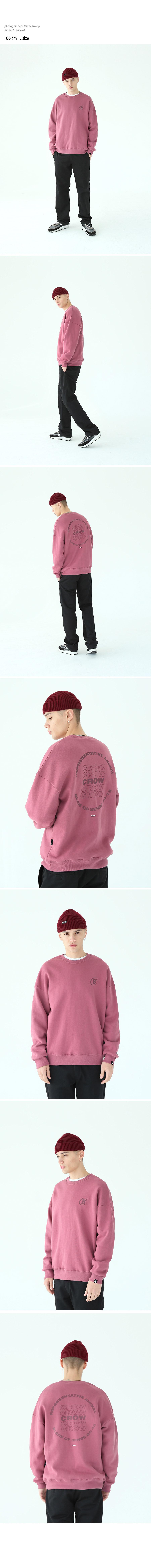 tai269mm-dark-pink-02.jpg