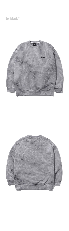 tai270mm-gray-06.jpg