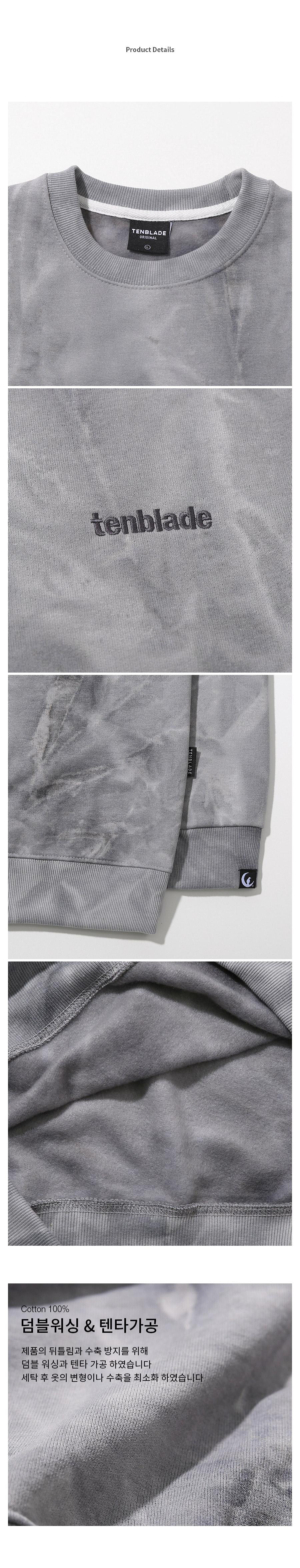 tai270mm-gray-07.jpg