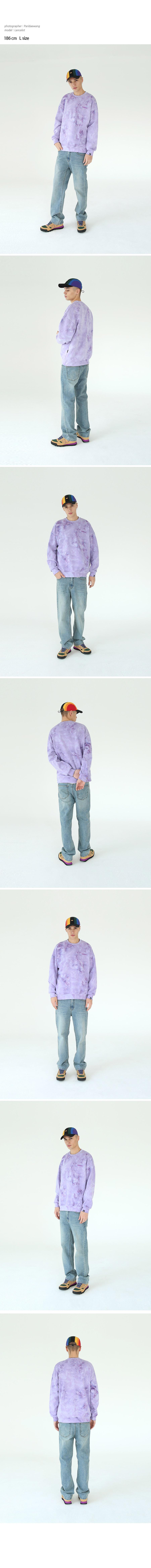 tai270mm-purple-02.jpg
