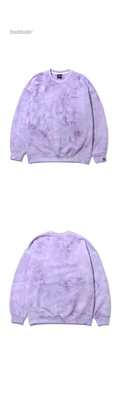 tai270mm-purple-06.jpg