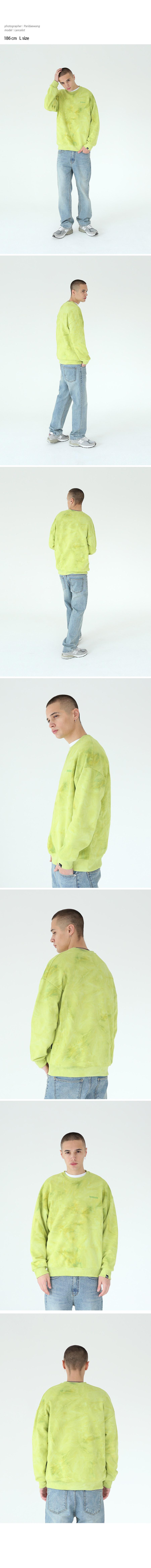 tai270mm-yellow-green-02.jpg