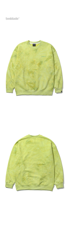 tai270mm-yellow-green-06.jpg